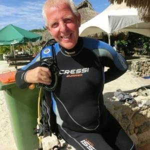 fred-leert-je-duiken.jpg