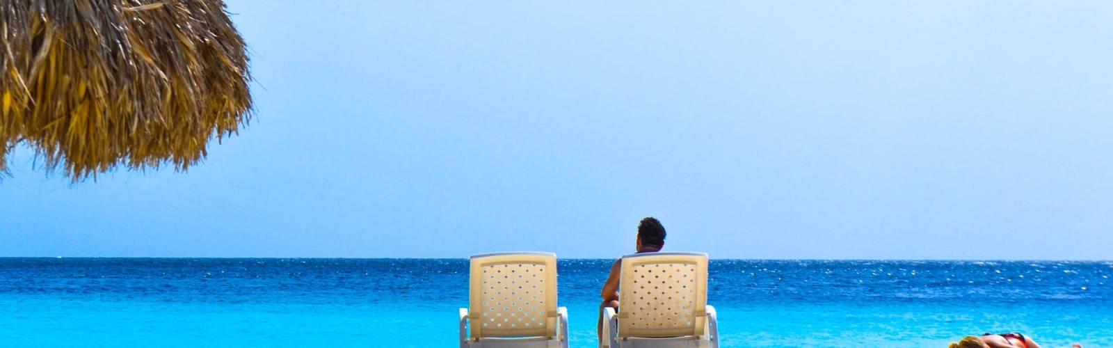 Curacao duik cursus