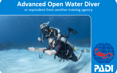PADI-Advance-Open-Water-Curacao